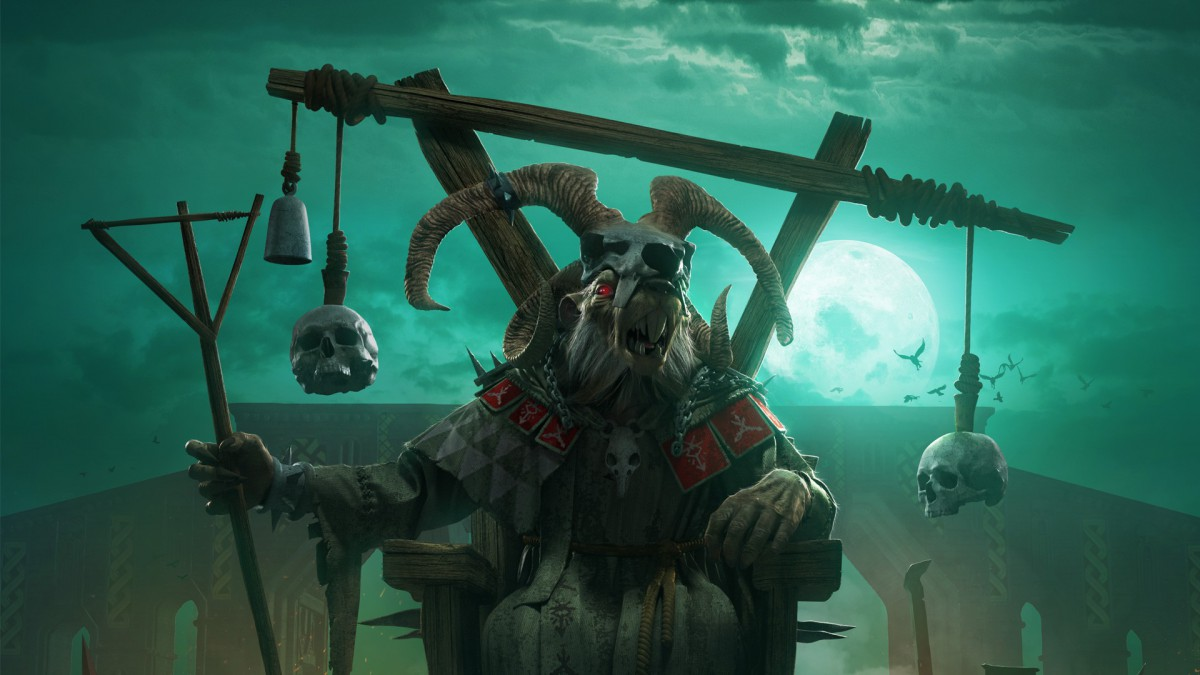 Warhammer-End-Times-Vermintide-Revealed-Delivers-Fantasy-Skaven-Battles-in-2015-472294-3-e1429642939969
