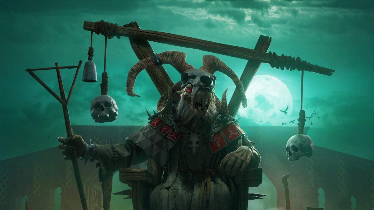 Warhammer-End-Times-Vermintide-Revealed-Delivers-Fantasy-Skaven-Battles-in-2015-472294-3-e1429642939969